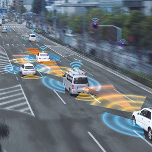 A comprehensive approach to address the biggest challenges in ADAS/ADS validation