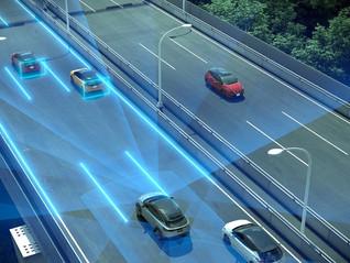 Nissan comparte su visión acerca del futuro de la movilidad eléctrica