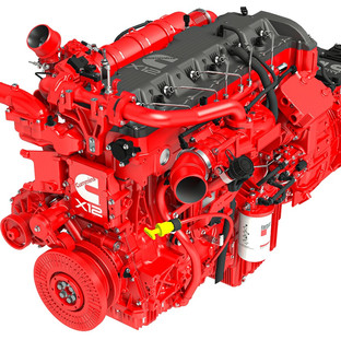 Collaborators use Simulations and Machine Learning to deliver predictive tools to Engine makers