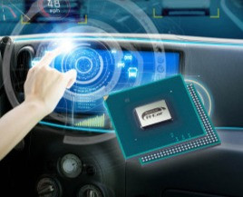 Renesas Launches R-Car Gen3e With Up to 20 Percent Higher CPU Speed