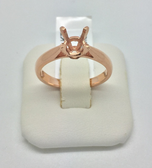 rings band diamond halo engagement plain ring with square