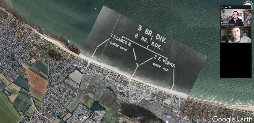 Landing sector Queen map overlay.jpg
