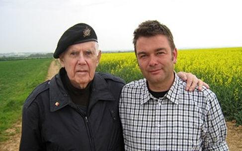 With Neil Stewart.jpg