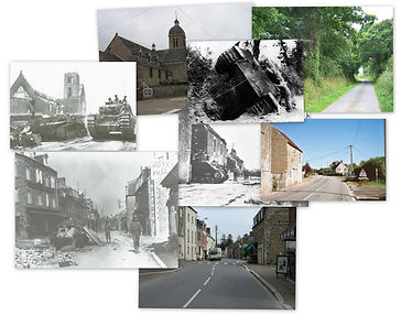 Various locations found.jpg