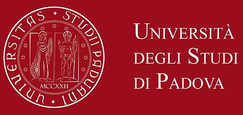 logo  padova red.png