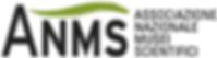 logo ANMS.png