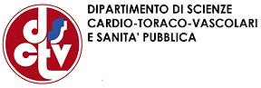 logo DSCTV.png