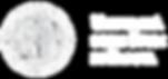 logo Padova white on trans.png