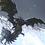 Thumbnail: Final Fantasy XIV : Stormblood - Shinryu (The Worm's Tail) theme