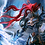 Thumbnail: FFXIV - SUSANO for piano solo (Arr.by Terry:D) from STORMBLOOD