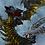 Thumbnail: Final Fantasy XIV : Stormblood - Scale and Steel (Shinryu's theme) piano solo