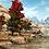 Thumbnail: Final Fantasy XIV : Stormblood - The Fringes theme for piano solo