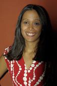 Dr. Franchesca Arias