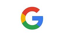 logo_google_rating.png