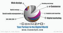 Comm2pO-Ad.jpg