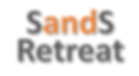 SandS Retreat Logo.png