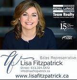 Lisa Fitzpatrick - skate AD6.jpg