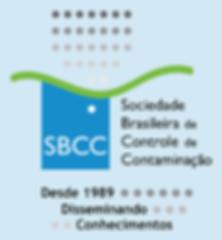 SBCC Sociedade Brasileira de Controle de Contaminação