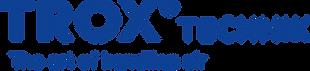 Logo TROX Azul.Maior.png