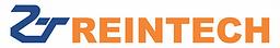 Logo para Site SBCC.png