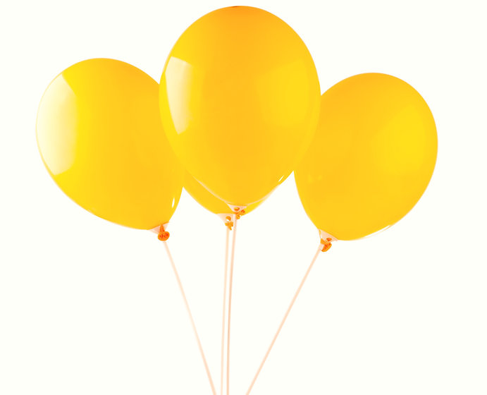 yellow balloons isolated on white background_edited.jpg