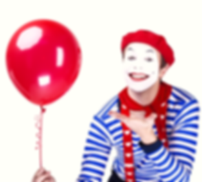 Mime%2525252520with%2525252520balloon_edited_edited_edited.png