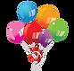 balloons-logo-design-01.png