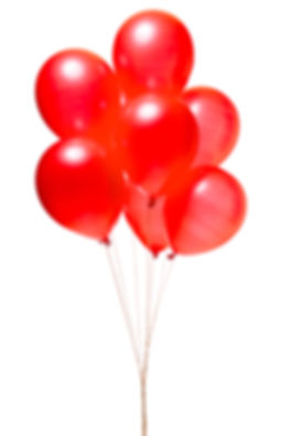 Red balloons isolated on white.jpg