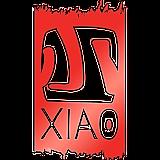 Xiao Logo Web Final.png