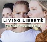 living-liberte.com
