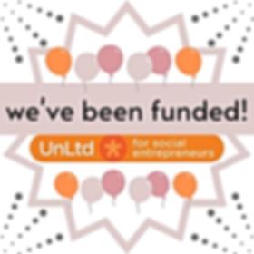 Funding News!