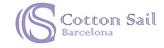 CottonSail Barcelona.png