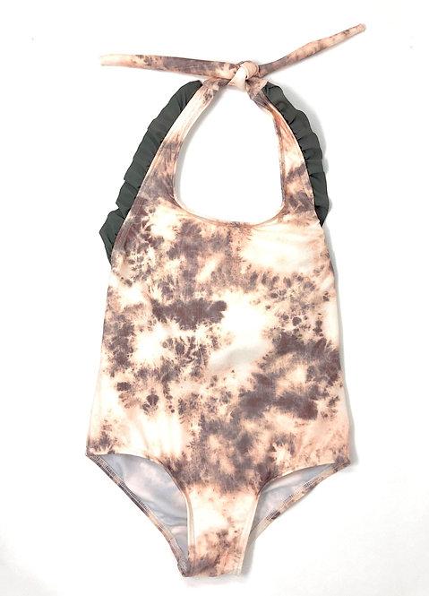 Bañador Nebulosa