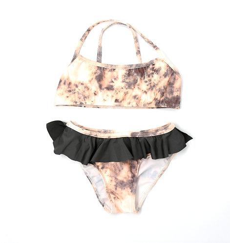 Bikini Niña Nebulosa