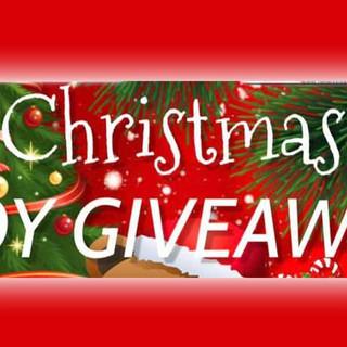 BTB-ChristmasToyGiveaway2020-1280x640.jpg