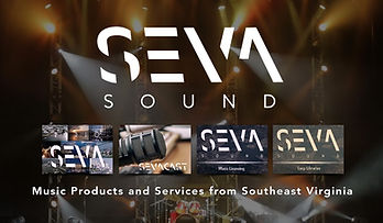 SEVA Sound Logo-2.jpg