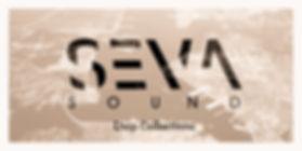 SEVA-sound-Transparent-collections-1_edi