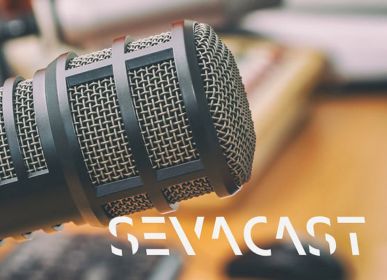 SEVACAST-1.jpg