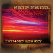 Twilight Red Sky - Front Cover.jpg
