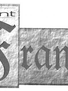 Saint Frank