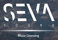 SEVASound-5-GEO-RESET.jpg