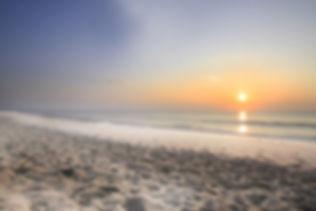 non-tourist-virginia-beach-in-sandbridge