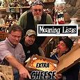 MoaningLisas-ExtraCheese.jpg