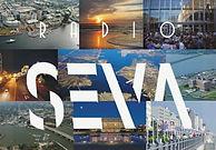 SEVA-Collage-1A-RESET.JPG