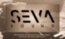 SEVA-WebLogo-1_edited.jpg