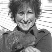 Joann King