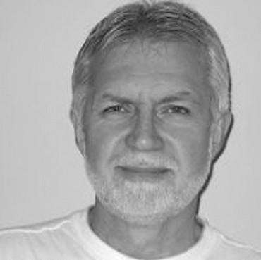 Mike Gosey