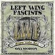 LeftWingFascists-Oxymoron.jpg