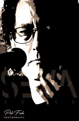 Bernie Lee Keyboard Collection #1