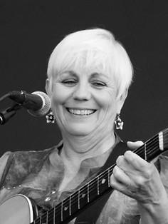 Tammy Gardner